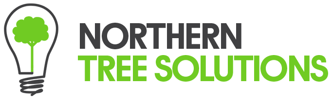 Northern Tree Solutions